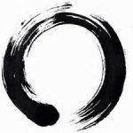Qi Gong alès gard